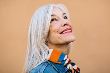 Basic Mistakes Done By 50-Year-Old Women When Choosing a Haircut